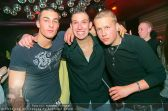 Free Night Special - Club 2 - Fr 25.03.2011 - 20
