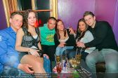 Free Night Special - Club 2 - Fr 25.03.2011 - 24