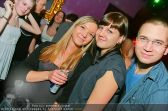 Free Night Special - Club 2 - Fr 25.03.2011 - 38