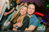 Free Night Special - Club 2 - Fr 25.03.2011 - 40