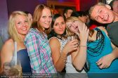 Free Night Special - Club 2 - Fr 25.03.2011 - 43