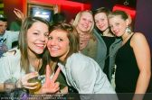 Free Night Special - Club 2 - Fr 25.03.2011 - 46