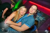 Free Night Special - Club 2 - Fr 25.03.2011 - 49