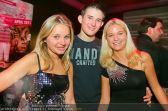 Free Night Special - Club 2 - Fr 25.03.2011 - 50