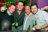 Free Night Special - Club 2 - Fr 25.03.2011 - 62
