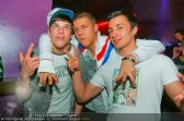 Free Night Special - Club 2 - Fr 25.03.2011 - 67