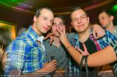 Free Night Special - Club 2 - Fr 25.03.2011 - 73