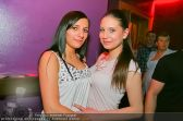 Free Night Special - Club 2 - Fr 25.03.2011 - 75