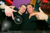Free Night Special - Club 2 - Fr 25.03.2011 - 78