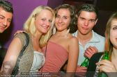 Free Night Special - Club 2 - Fr 25.03.2011 - 80