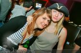 Free Night Special - Club 2 - Fr 25.03.2011 - 82