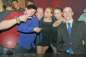 In da Club - Club 2 - Sa 26.03.2011 - 18