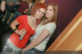 In da Club - Club 2 - Sa 26.03.2011 - 2