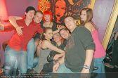 In da Club - Club 2 - Sa 26.03.2011 - 22