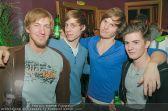 In da Club - Club 2 - Sa 26.03.2011 - 25