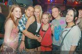 In da Club - Club 2 - Sa 26.03.2011 - 27