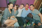 In da Club - Club 2 - Sa 26.03.2011 - 3