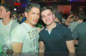 In da Club - Club 2 - Sa 26.03.2011 - 32
