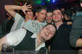 In da Club - Club 2 - Sa 26.03.2011 - 33