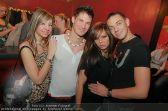 In da Club - Club 2 - Sa 26.03.2011 - 4