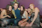 In da Club - Club 2 - Sa 26.03.2011 - 44