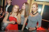 In da Club - Club 2 - Sa 26.03.2011 - 56