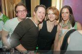 In da Club - Club 2 - Sa 26.03.2011 - 63