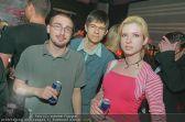 In da Club - Club 2 - Sa 26.03.2011 - 66