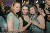 In da Club - Club 2 - Sa 26.03.2011 - 67