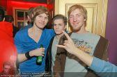 In da Club - Club 2 - Sa 26.03.2011 - 7