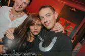 In da Club - Club 2 - Sa 26.03.2011 - 9