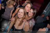 Birthday Club - Club 2 - Fr 01.04.2011 - 12