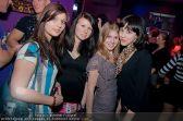 Birthday Club - Club 2 - Fr 01.04.2011 - 23