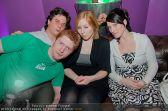 Birthday Club - Club 2 - Fr 01.04.2011 - 3