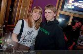 Birthday Club - Club 2 - Fr 01.04.2011 - 33