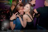 Birthday Club - Club 2 - Fr 01.04.2011 - 39