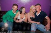Birthday Club - Club 2 - Fr 01.04.2011 - 6