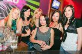 The big one - Club 2 - Fr 08.04.2011 - 16