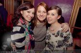 Barfly - Club 2 - Fr 15.04.2011 - 102