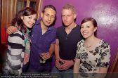Barfly - Club 2 - Fr 15.04.2011 - 103