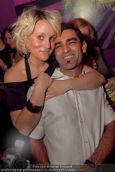 Barfly - Club 2 - Fr 15.04.2011 - 106