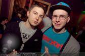 Barfly - Club 2 - Fr 15.04.2011 - 107
