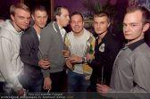 Barfly - Club 2 - Fr 15.04.2011 - 109