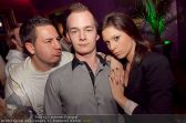Barfly - Club 2 - Fr 15.04.2011 - 110