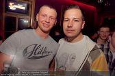 Barfly - Club 2 - Fr 15.04.2011 - 116