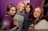 Barfly - Club 2 - Fr 15.04.2011 - 118