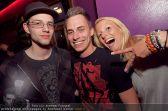 Barfly - Club 2 - Fr 15.04.2011 - 119