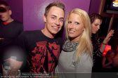 Barfly - Club 2 - Fr 15.04.2011 - 120