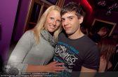 Barfly - Club 2 - Fr 15.04.2011 - 121