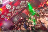 Barfly - Club 2 - Fr 15.04.2011 - 122